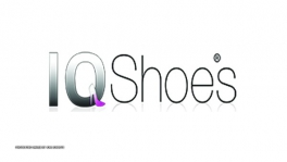 IQ Shoes