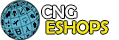 CNG Eshops